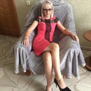 Елена 46 лет (Дева) Энгельс