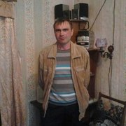Дмитрий 44 Топчиха