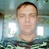 Aleks, 38, г.Усть-Джегута