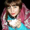 Anzhelika, 22, г.Ачинск