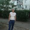 ирина, 33, г.Северодонецк