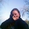 Алена, 21, г.Берислав