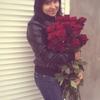 Танечка, 26, г.Березнеговатое