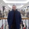 алексей, 36, г.Сморгонь