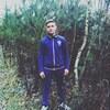 Ромка, 18, г.Луцк