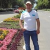 Слава, 46, г.Ладыжин