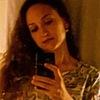 Оленька ~Lunakisa~, 28, г.Орск