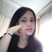 Надежда Табульдина, 16, г.Оренбург