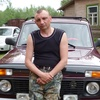 Андрей, 41, г.Осташков