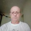 Андрей, 52, г.Воронеж