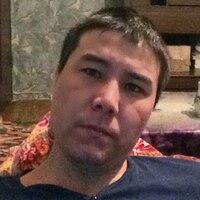 Руслан, 51 год, Козерог, Караганда