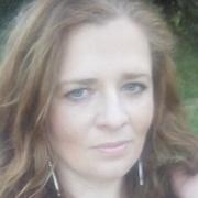 Таня, 29, г.Пенза