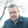 Antonio, 28, г.Днепр