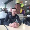 Кугатов, 36, г.Харьков