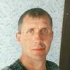 Sergey, 40, Kodinsk