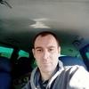 Лёша, 32, г.Теплик