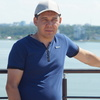 Вадим, 40, г.Елабуга