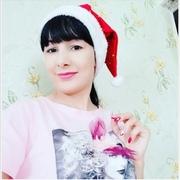 Татьяна, 29, г.Райчихинск