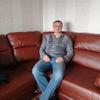 Андрей, 40, г.Тихвин