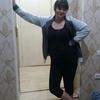 Мария, 31, г.Бишкек