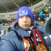 Максим Павлов, 26, Жовті Води