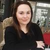 Ира, 31, Одеса