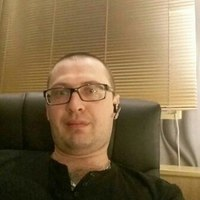 Макс, 34 года, Рак, Казань