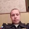 Эмиль, 32, г.Петропавловск-Камчатский