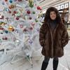 Екатерина, 45, г.Москва