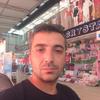 Rashad, 30, г.Анталья