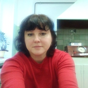 Юлия 39 Санкт-Петербург