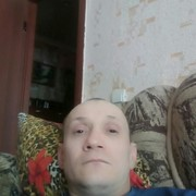 Vladimir, 43, г.Бакал
