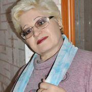 Галина 55 лет (Близнецы) хочет познакомиться в Узунагаче
