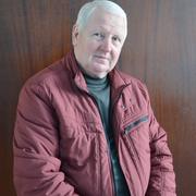 евгений, 60, г.Заволжье