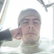 Шалва Джавахишвили 36 Иваново