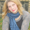 Тетяна, 22, г.Летичев