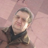 Александр, 58 лет, Овен, Красноярск