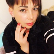 Таня 33 Вільнюс