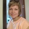 Катя, 31, г.Вологда