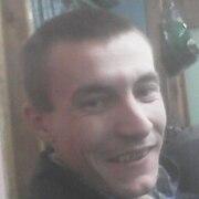Рамис 27 лет (Водолей) Муслюмово