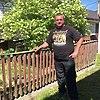 DMITRIY, 48, Vyborg