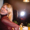 Olia, 31, Zurich