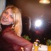 Olia, 31, г.Цюрих
