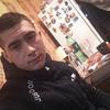 Антон, 20, г.Белгород