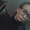 Ekaterina, 19, Zaraysk