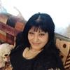 Тамари Элбакидзе, 55, г.Пермь