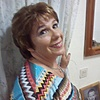 Татьяна Лушникова, 55, г.Фару