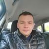 Алексей, 33, г.Сочи
