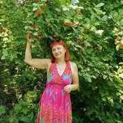 Наталья, 52, г.Бердск