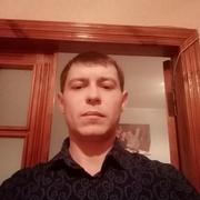 Алексей 37 Железногорск